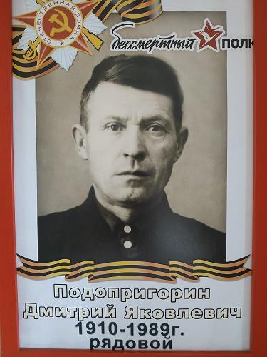 http://vrnschool85.ucoz.ru/111/31.jpg