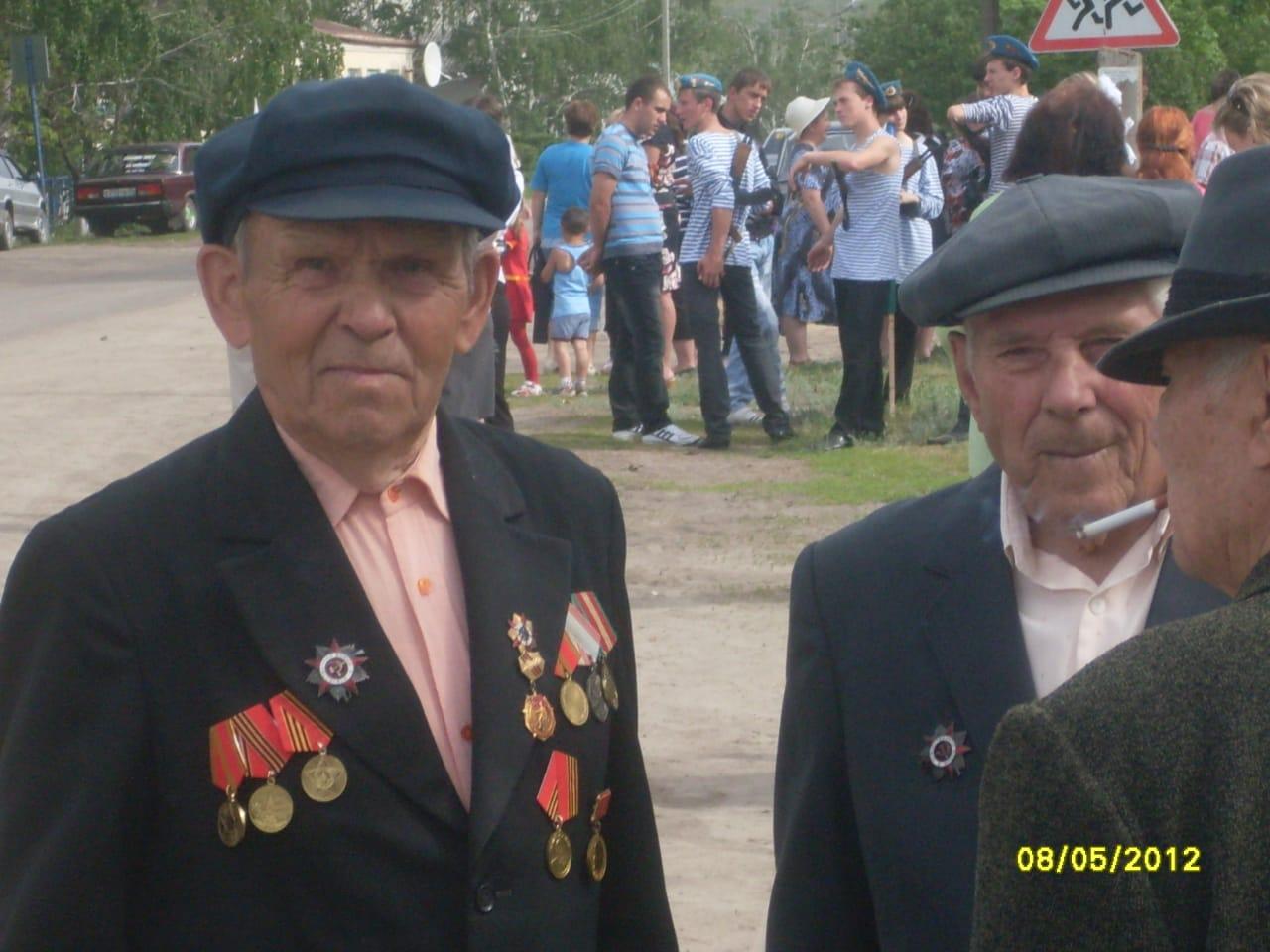 http://vrnschool85.ucoz.ru/111/IMG-20200508-WA0015.jpg