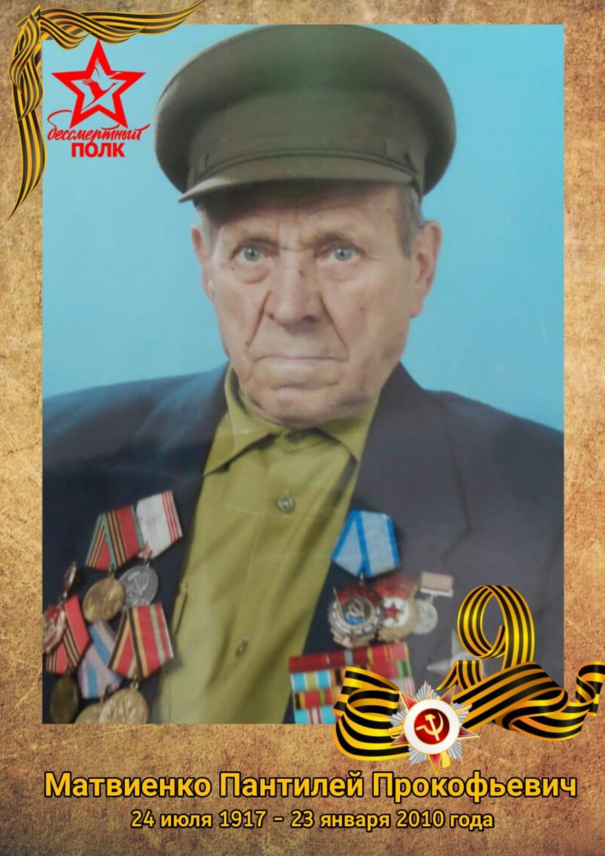 http://vrnschool85.ucoz.ru/19-20/7965E496-1066-49DE-B943-6469C5F9264B.jpeg