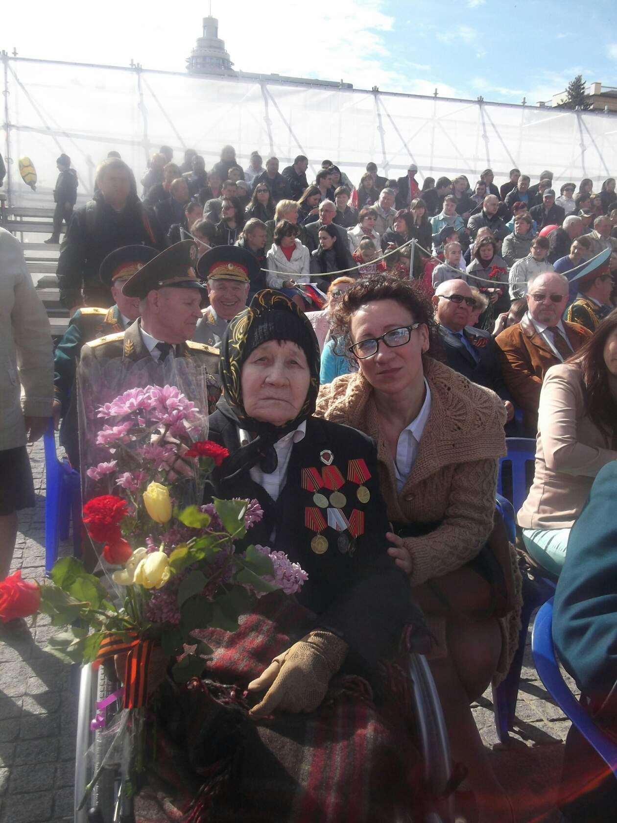 http://vrnschool85.ucoz.ru/19-20/IMG_20200508_111723.jpg