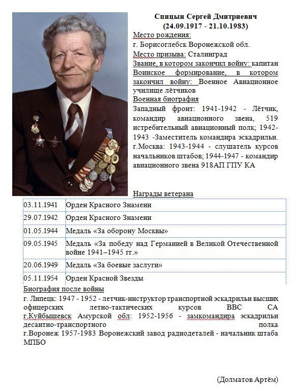 http://vrnschool85.ucoz.ru/19-20/bezymjannyprovprshshshovpoj.png