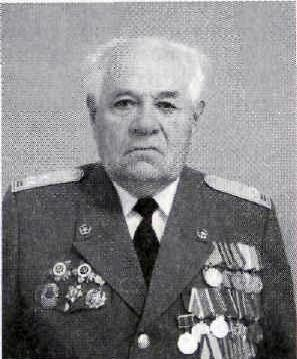 http://vrnschool85.ucoz.ru/19-20/klimenko_praded.jpg