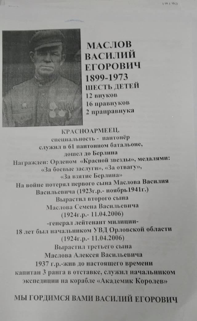 http://vrnschool85.ucoz.ru/19-20/pradedushka_burykhina_a-2a_klass.jpeg