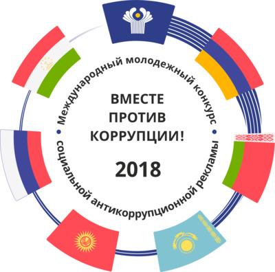 http://vrnschool85.ucoz.ru/_si/0/s68488342.jpg