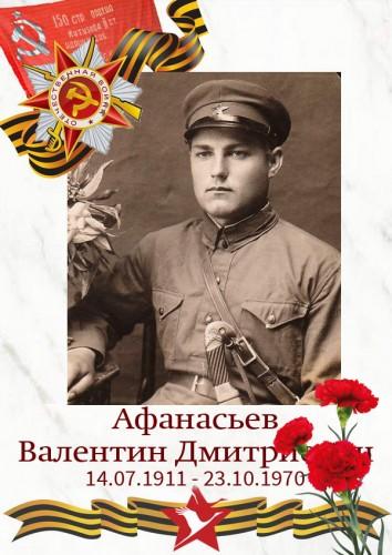 http://vrnschool85.ucoz.ru/_si/0/s73901300.jpg